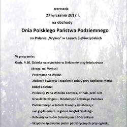 PPP_2017_Plakat