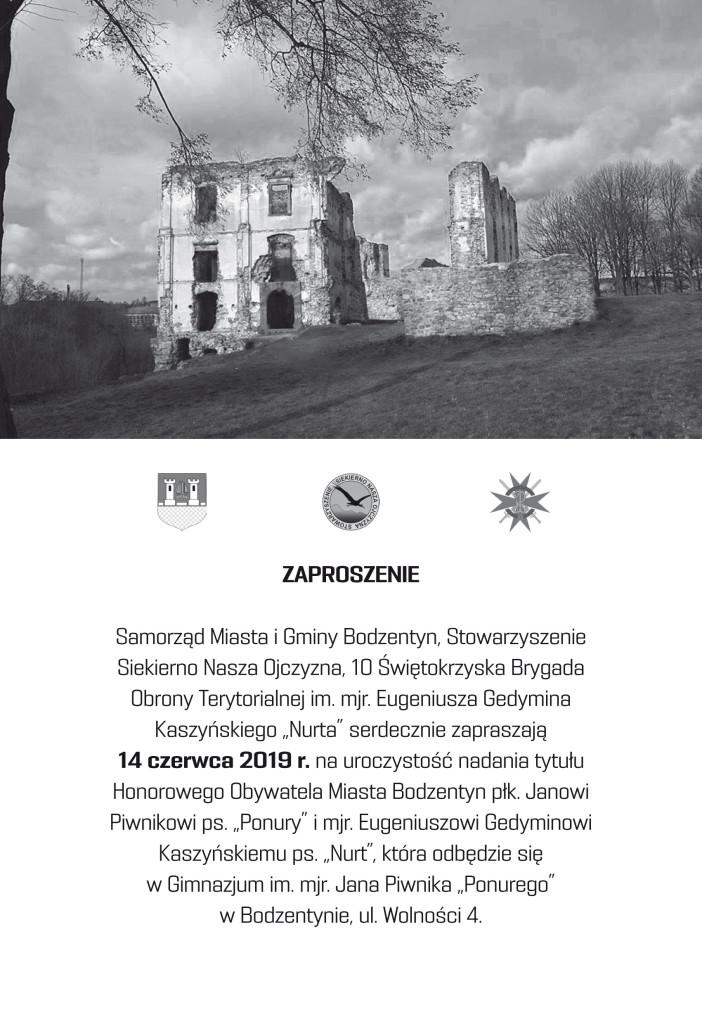 2019-zapr-wkladka-bodz_druk-1